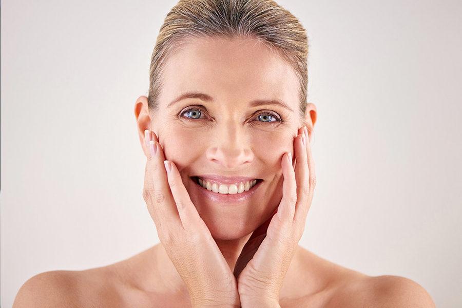Los mejores tratamientos para iluminar la piel